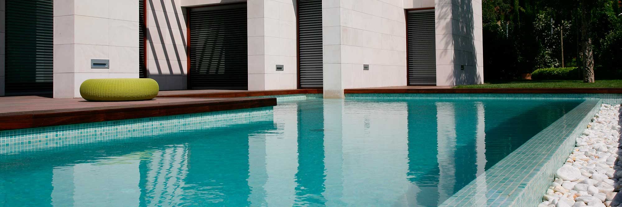 Where to buy swimming pool products? | AstralPool