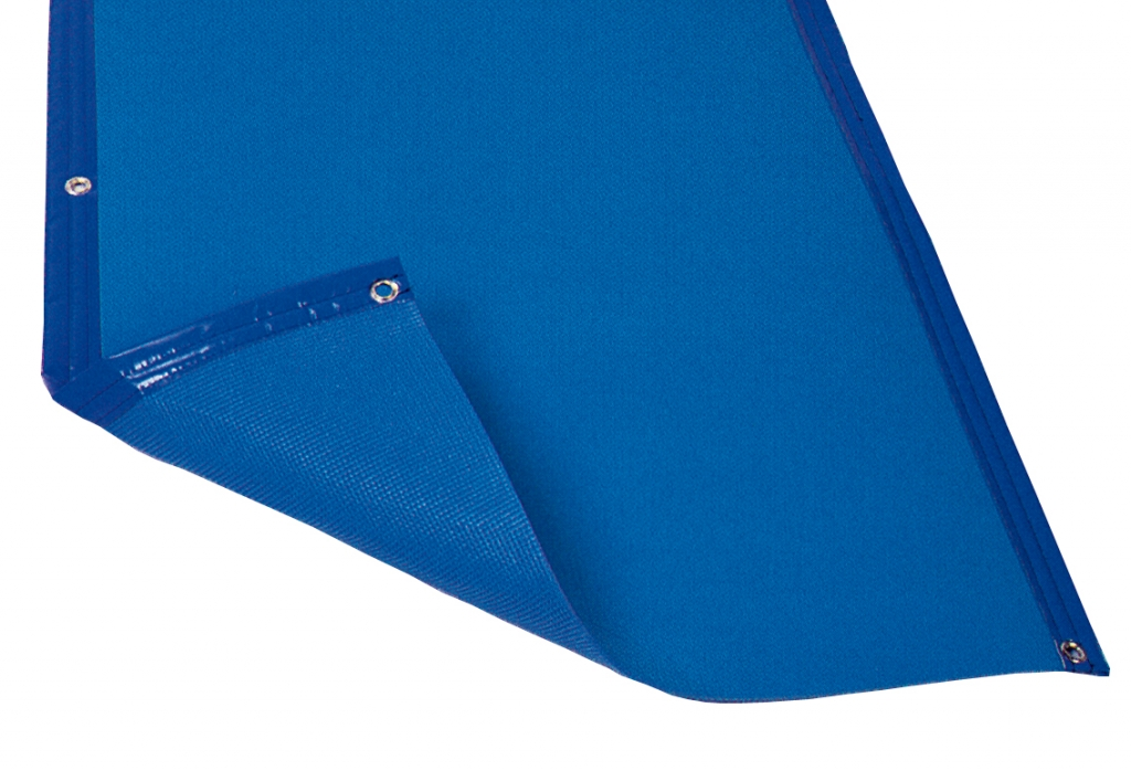 Isothermic Covers And Blankets Astralpool