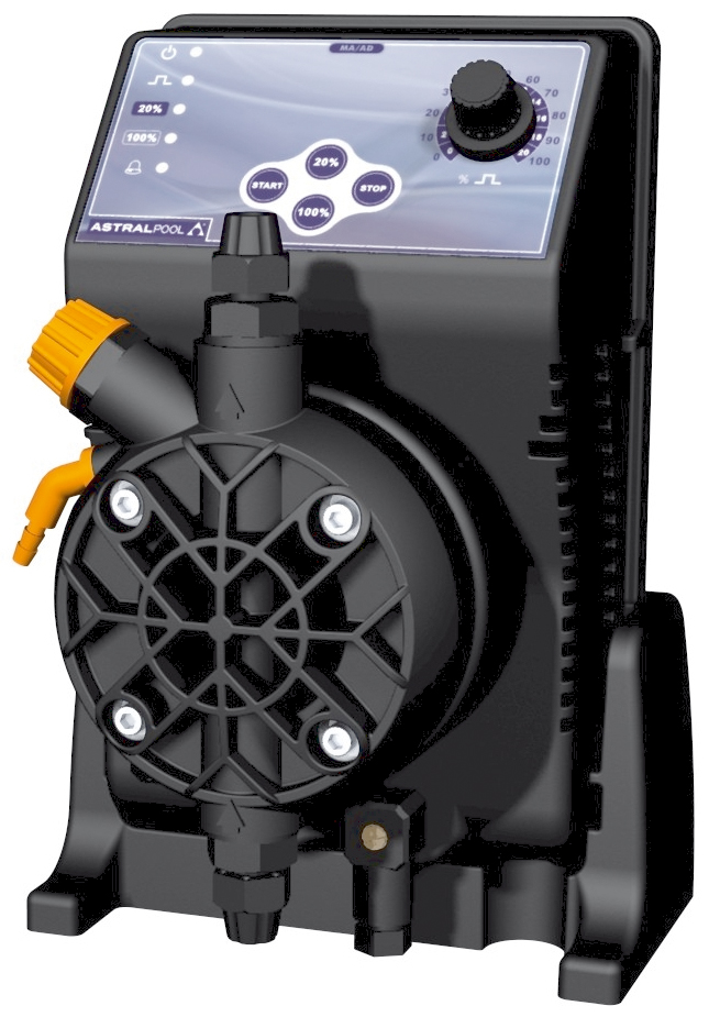 zodiac pool pump controller manual