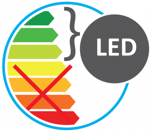 Energy Lumiplus Led